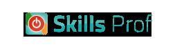 Skills Prof - Skills Prof