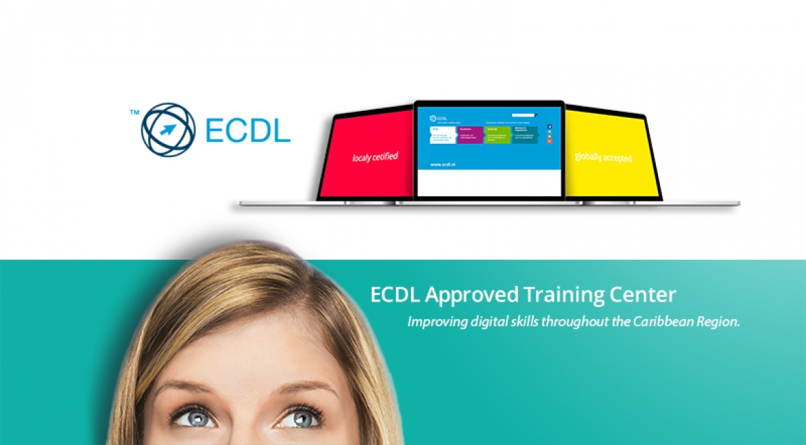 ecdl coursework Course description: ecdl advanced is the logical progression for candidates who have achieved the ecdl standard certificate (formerly known as ecdl core certificate).