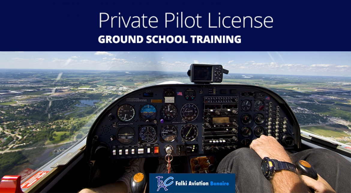 Aviation Ground School